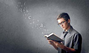 BGE nyelvvizsga