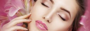 kozmetika Zugló