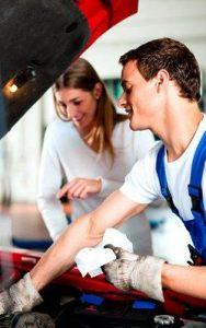 DPF részecskeszűrő tisztítás házilag